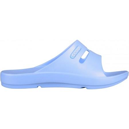 Dámské pantofle - Coqui NICO - 2