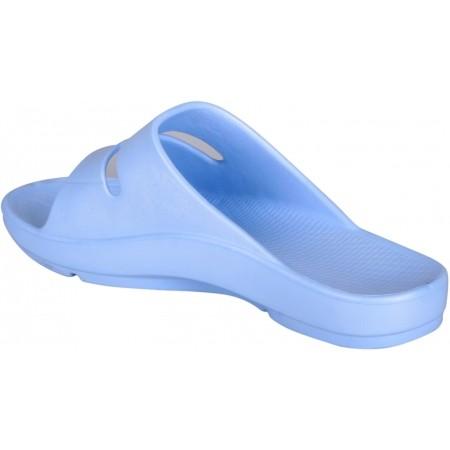 Dámské pantofle - Coqui NICO - 3
