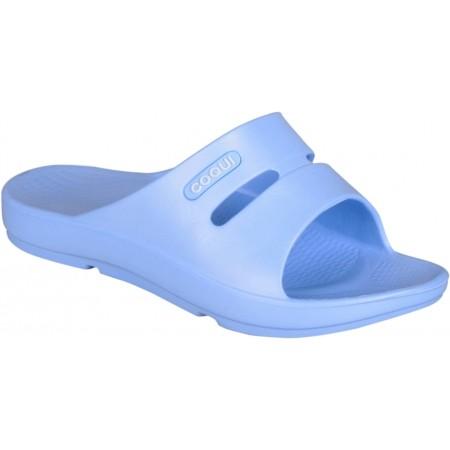 Dámské pantofle - Coqui NICO - 1