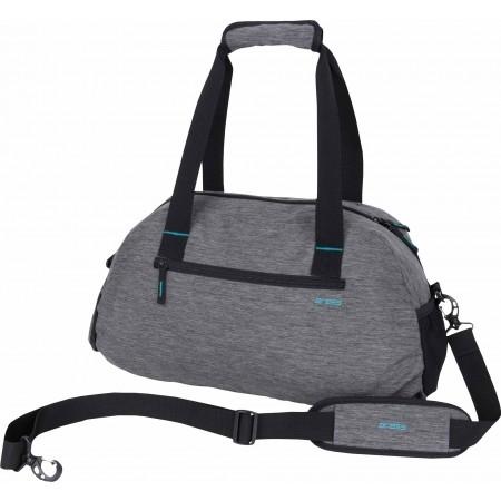 Dámská taška přes rameno - Aress LOTUS - 1