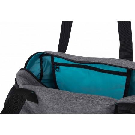 Dámská taška přes rameno - Aress LOTUS - 2