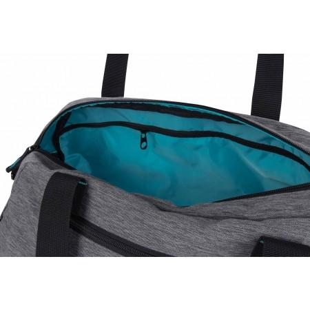 Dámská taška přes rameno - Aress LOTUS - 3