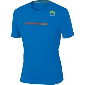 Karpos FANTASIA - Pánské tričko