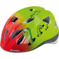 Alpina Sports XIMO