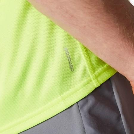 Pánské tričko - adidas RS SS TEE M - 7