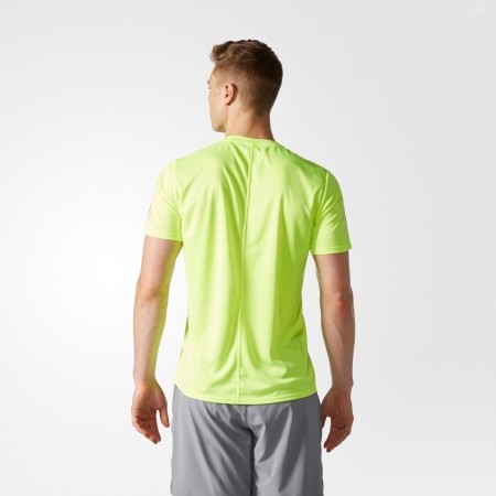 Pánské tričko - adidas RS SS TEE M - 5