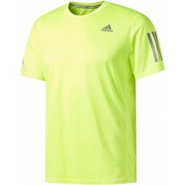 adidas RS SS TEE M - Pánské tričko