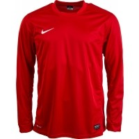 Nike PARK V JERSEY LS