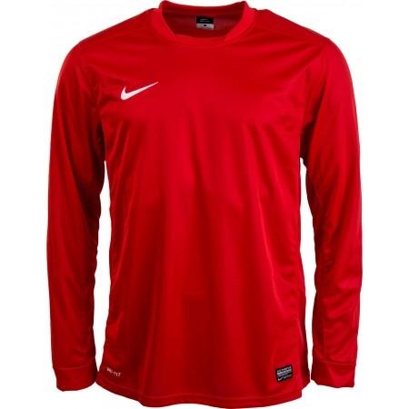 Nike PARK V JERSEY LS - Pánský dres