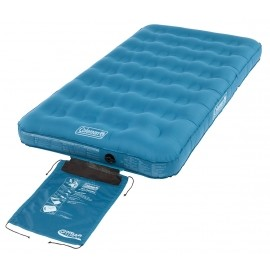 Coleman EXTRA DURABLE AIRBED SINGLE - Nafukovací matrace