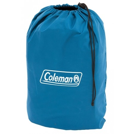 Nafukovací matrace - Coleman EXTRA DURABLE AIRBED SINGLE - 2