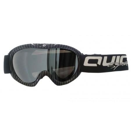 Dětské lyžařské brýle - Quick JR CSG-030