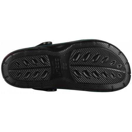 Dámské sandály - Coqui JUMPER - 5