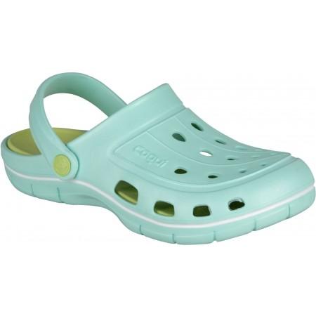 Dámské sandály - Coqui JUMPER - 1