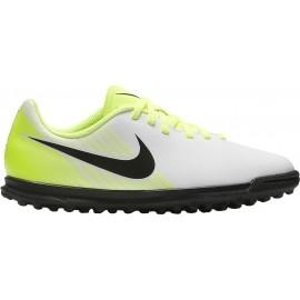 Nike JR MAGISTAX OLA II TF - Dětské turfy