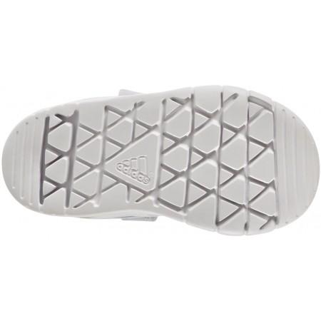 Dětská sportovní obuv - adidas ALTASPORT CF I - 3