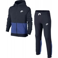 Nike B NSW TRK SUIT BF