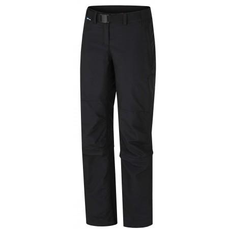 Dámské odepínatelné kalhoty - Hannah DEBRA - 1
