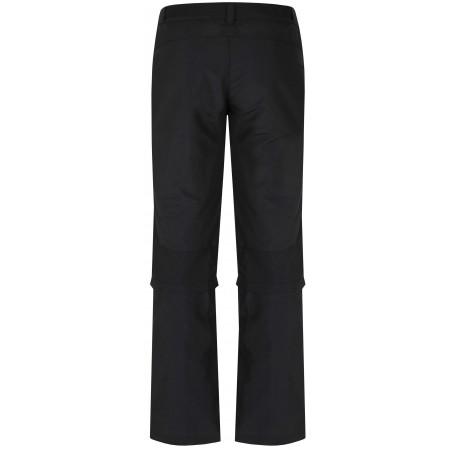 Dámské odepínatelné kalhoty - Hannah DEBRA - 2