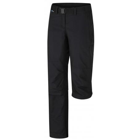 Dámské odepínatelné kalhoty - Hannah DEBRA - 3