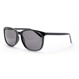 GRANITE 21641-10 GRANITE 4 - Sluneční brýle