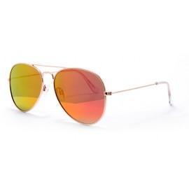 GRANITE 7 21655-53 - Sluneční brýle