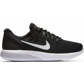 Nike LUNARGLIDE 8 W - Dámská běžecká obuv