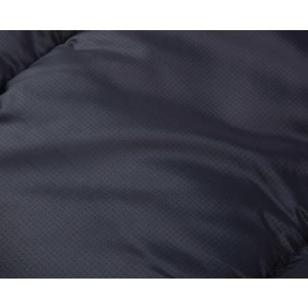 Dětský spací pytel - Hannah CARVEL JR - 9