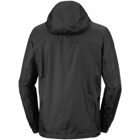 Pánská outdoorová bunda - Columbia POURING ADVENTURE - 2