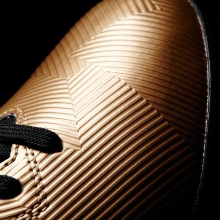 Dětské turfy - adidas MESSI 16.4 TF J - 6