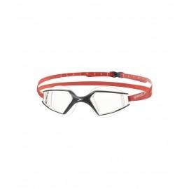 Speedo AQUAPULSE MAX2 AU - Plavecké brýle