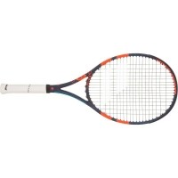 Babolat BOOST FRENCH OPEN