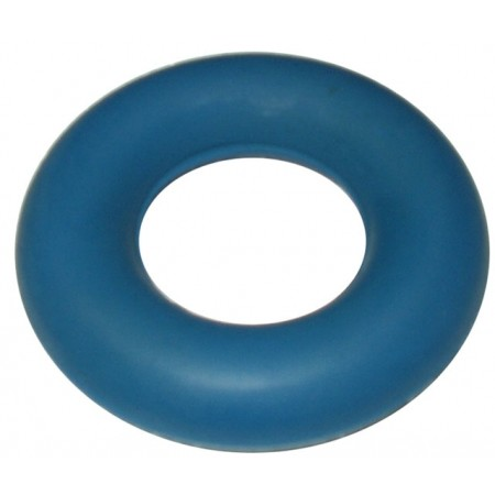 GUMOVÝ KROUŽEK - Gumový kroužek - Lifefit GUMOVÝ KROUŽEK