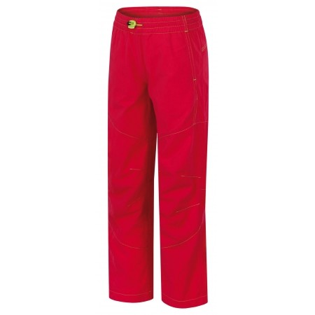 Dětské kalhoty - Hannah TWIN - 1