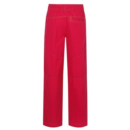 Dětské kalhoty - Hannah TWIN - 2
