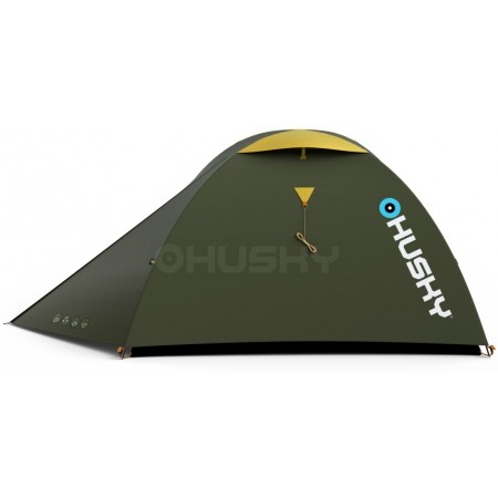 Stan - Husky BIZAM 2 CLASSIC - 2
