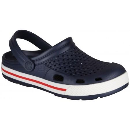 Pánské sandály - Coqui LINDO - 1