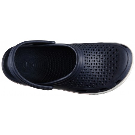 Pánské sandály - Coqui LINDO - 4