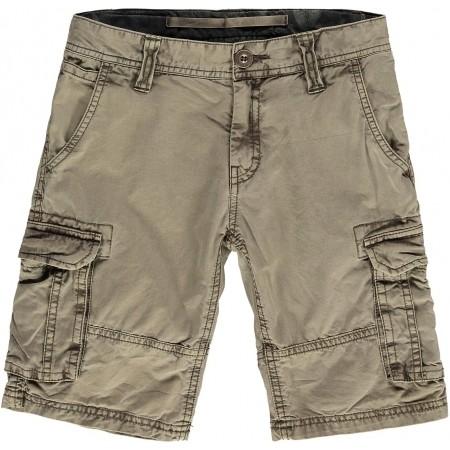 O'Neill CALI BEACH CARGO SHORT - Chlapecké šortky