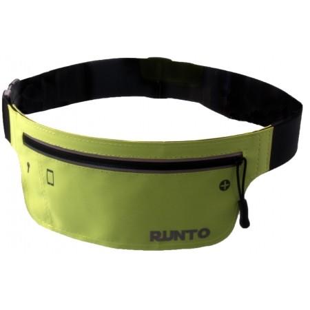 Runto HIPS