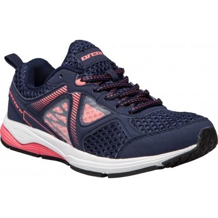 Volnočasová obuv - Arcore NERRY - 1