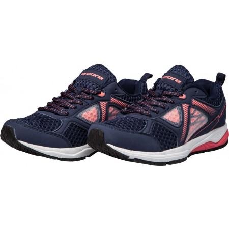 Volnočasová obuv - Arcore NERRY - 2