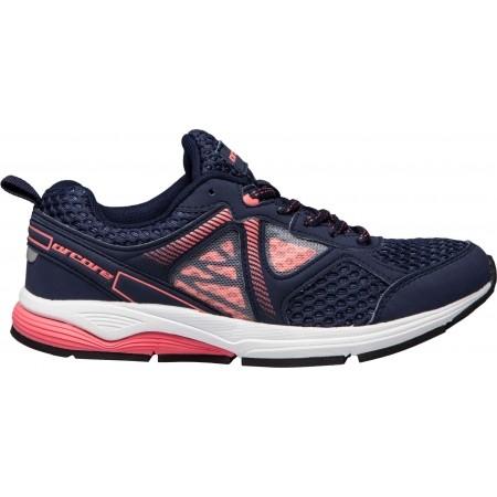 Volnočasová obuv - Arcore NERRY - 3