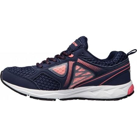 Volnočasová obuv - Arcore NERRY - 4