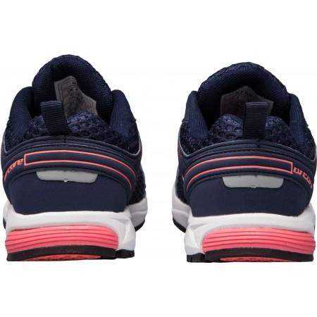 Volnočasová obuv - Arcore NERRY - 7
