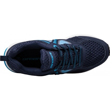 Volnočasová obuv - Arcore NERRY - 5
