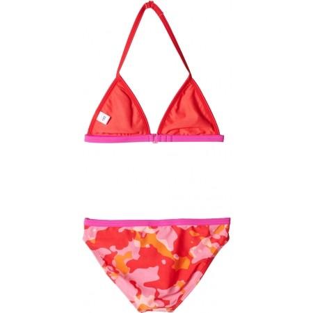 Dvoudílné plavky - adidas BY BIKINI GIRLS - 2