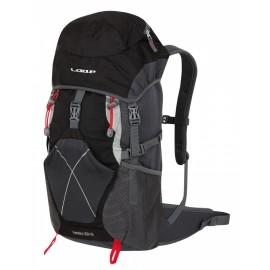Loap VENTRO 36+5 - Hikingový batoh