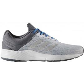 adidas FLUIDCLOUM M - Pánská běžecká obuv