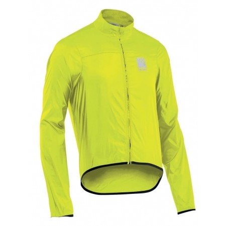 Cyklistická bunda - Northwave BREEZE 2 JACKET - 1